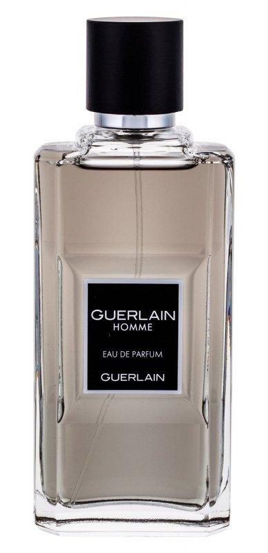 Guerlain Guerlain Homme (Woda perfumowana, M, 100ml)