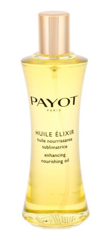 PAYOT Body Élixir (Olejek do ciała, W, 100ml, Tester)