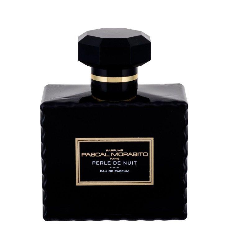 Pascal Morabito Perle de Nuit (Woda perfumowana, W, 100ml)