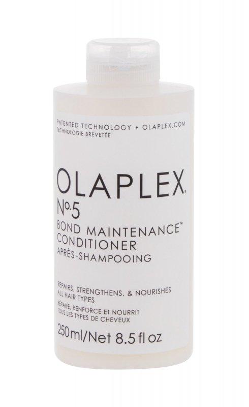 Olaplex Bond Maintenance (Odżywka, W, 250ml)