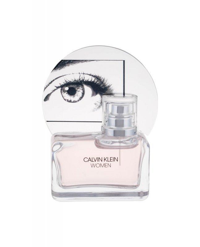 Calvin Klein Women (Woda perfumowana, W, 50ml)