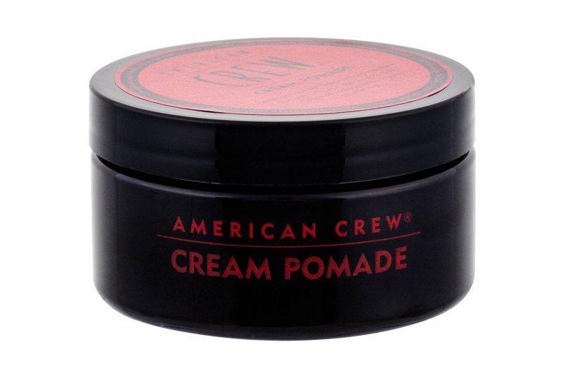 American Crew Style (Żel do włosów, M, 85g)