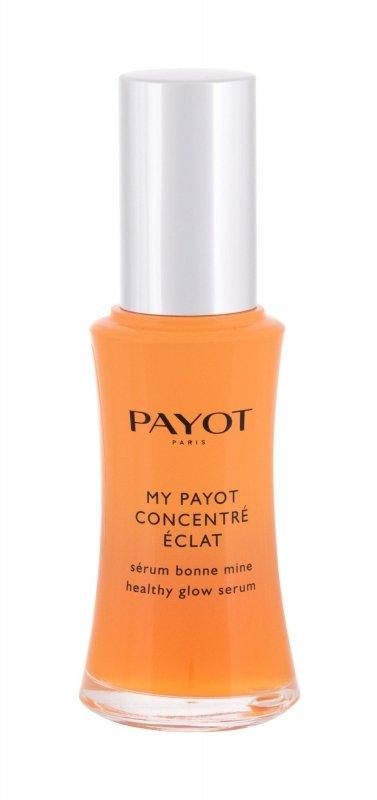 PAYOT My Payot (Serum do twarzy, W, 30ml, Tester)