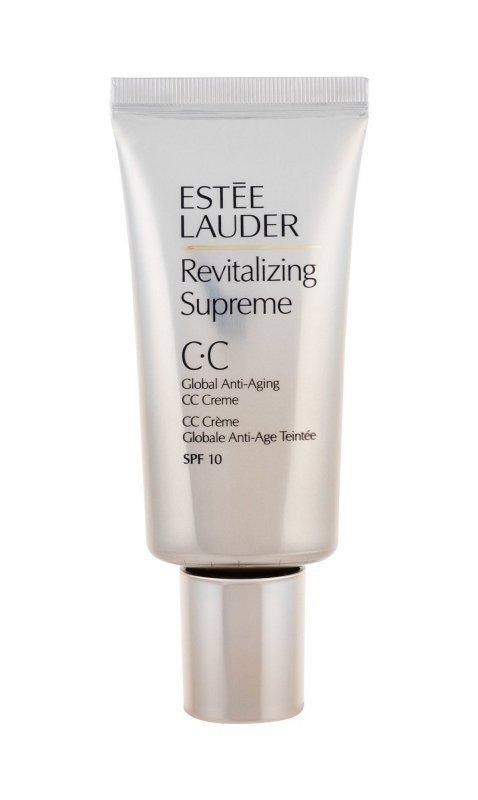 Estée Lauder Revitalizing Supreme (Krem CC, W, 30ml)