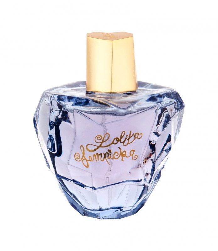 Lolita Lempicka Mon Premier Parfum (Woda perfumowana, W, 50ml)