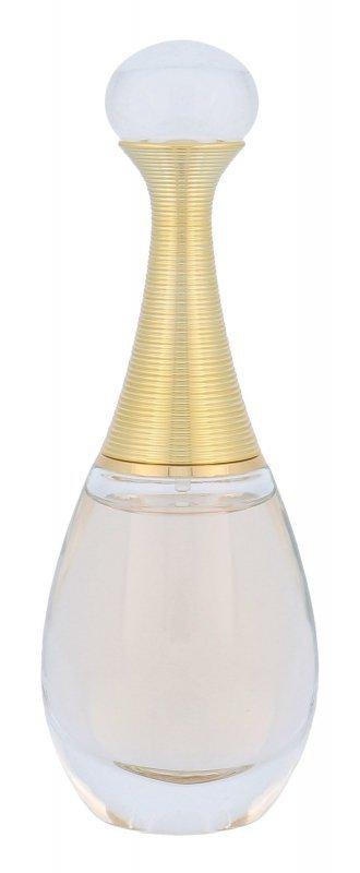 Christian Dior J´adore (Woda perfumowana, W, 30ml)