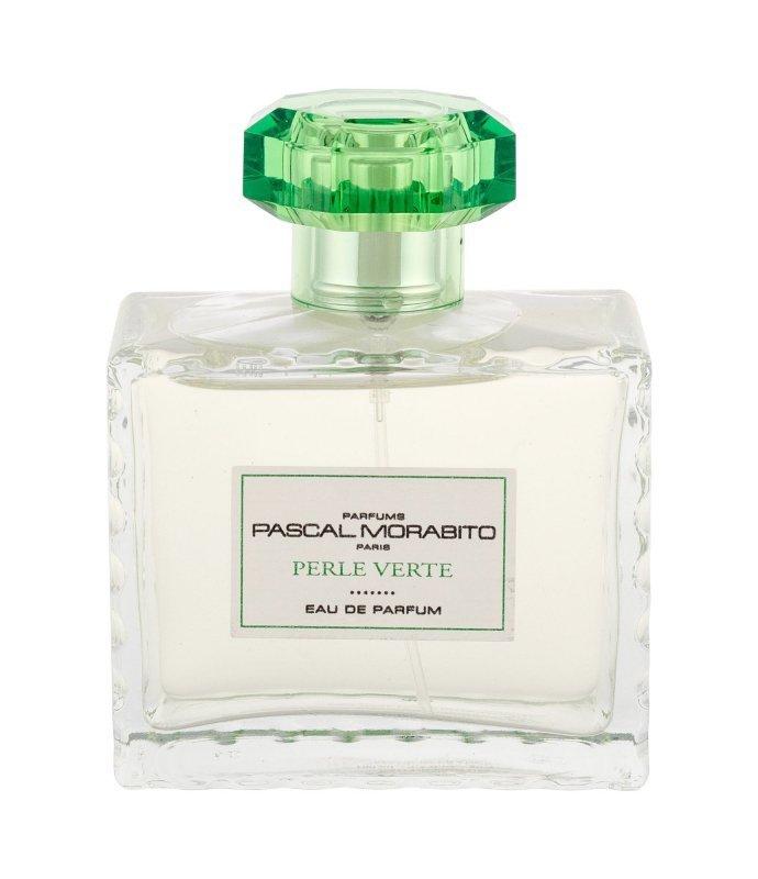 Pascal Morabito Perle Verte (Woda perfumowana, U, 100ml)