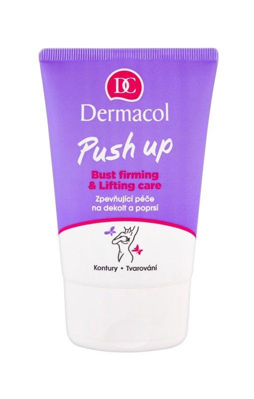 Dermacol Push Up (Pielęgnacja biustu, W, 100ml)