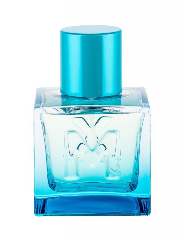 Mexx Festival Splashes (Woda toaletowa, M, 50ml)