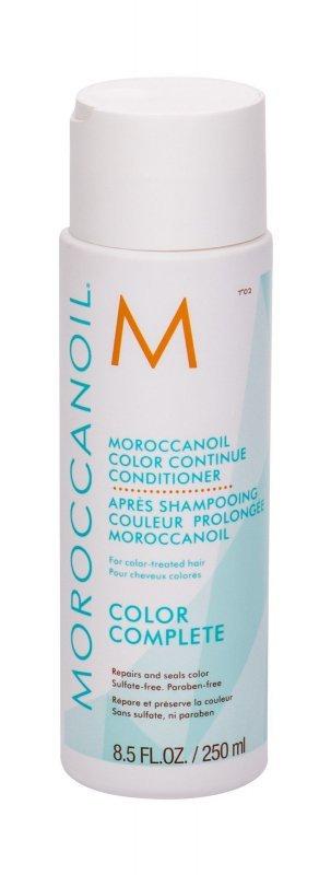 Moroccanoil Color Complete (Odżywka, W, 250ml)