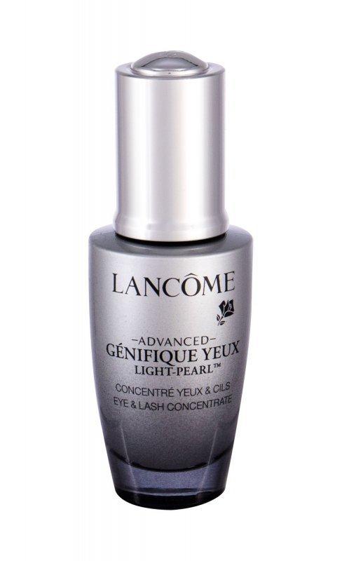 Lancôme Advanced Génifique Yeux (Serum do twarzy, W, 20ml, Tester)