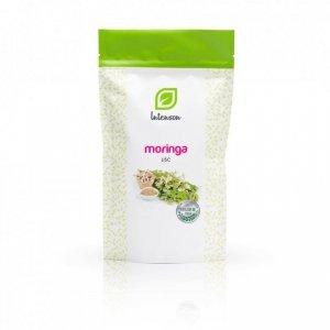Moringa - liście 50g INTENSON