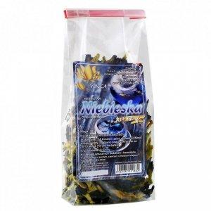 PROHERBIS Herbatka Niebieska - Klitoria Ternateńska 30g
