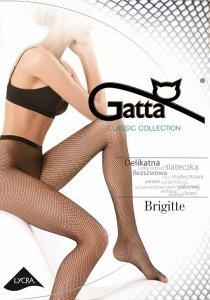RAJSTOPY GATTA BRIGITTE WZ 01