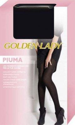 RAJSTOPY GOLDEN LADY PIUMA