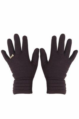 Moraj RRD800-068 rękawiczki