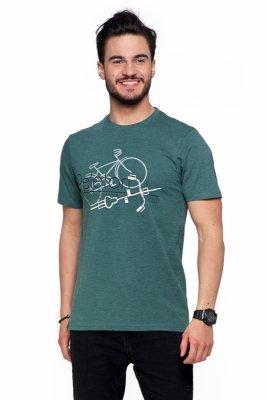 Moraj OTS1200-139 t-shirt