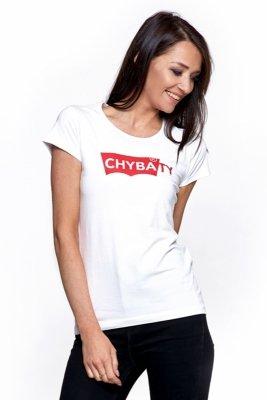 Moraj BD 1100-515 t-shirt