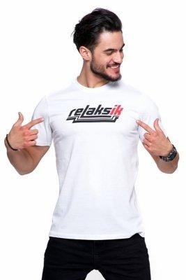 Moraj OTS1200-518 t-shirt