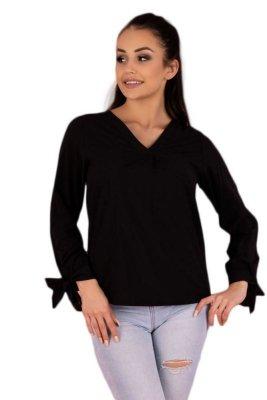 Ormin Black B50 bluzka