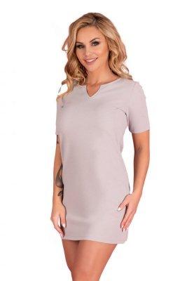Mermani Grey 90500 sukienka