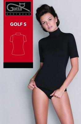 Koszulka - Golf S