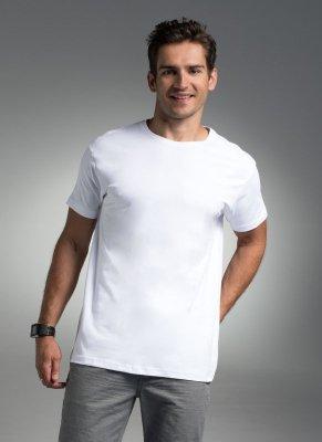 T-shirt męski 21600