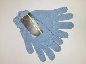 Rękawiczki damskie Julius RDU-4002