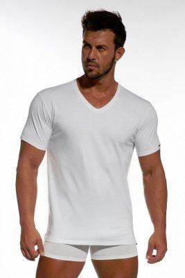 Koszulka AUTHENTIC 201NEW