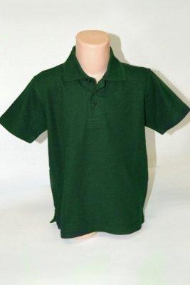 Koszulka Polo 42259