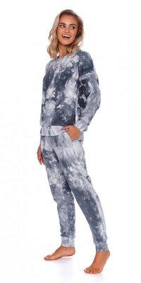 Piżama damska 4171