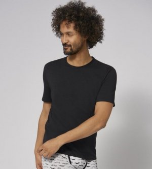 T-SHIRT SLOGGI MEN GO SHIRT O-NECK SLIM FIT