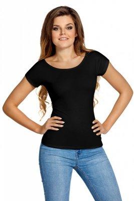 Koszulka KITI 3XL