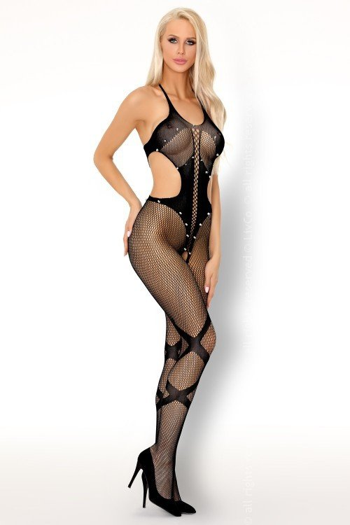 Bituinam LC 17309 bodystocking