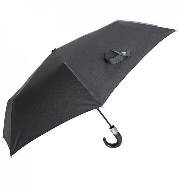 Parasol MP341