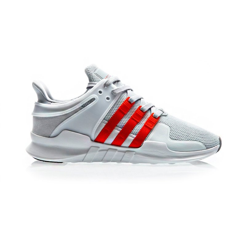 ADIDAS ORIGINALS BUTY DAMSKIE EQT SUPPORT ADV BY9581
