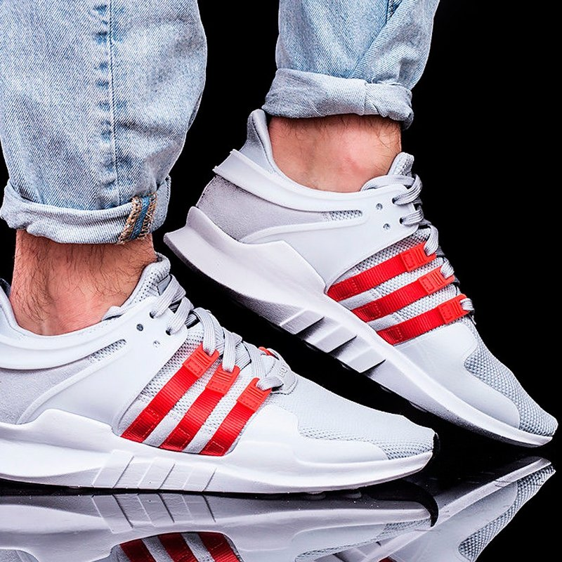ADIDAS ORIGINALS BUTY DAMSKIE EQT SUPPORT ADV BY9581 BUTY