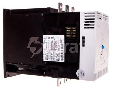 Softstart 3-fazowy 200-480VAC 134A 75kW/400V 230V AC S6 3RW4055-2BB44