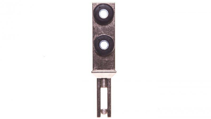 Klucz sterowniczy prosty do łączników krańcowych 3SE5000-0AV01