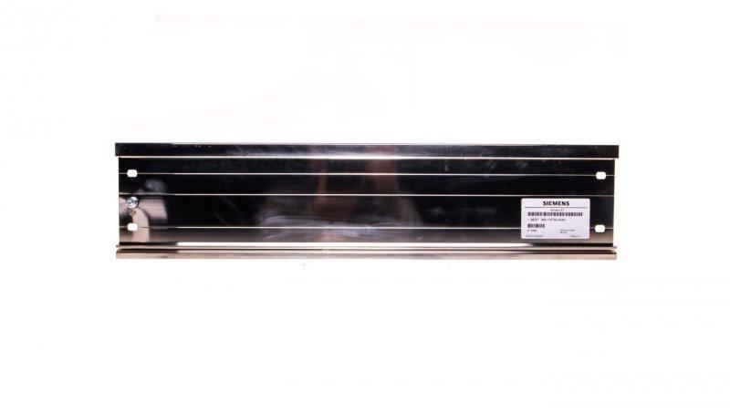 Szyna montażowa 530x122mm S7 300 6ES7390-1AF30-0AA0