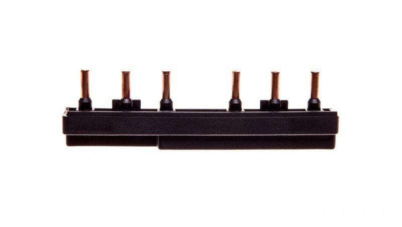 Blokada mechaniczna dla styczników S2 3RA1933-3D
