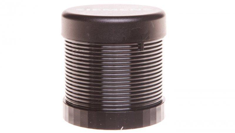 Sygnalizator akustyczny wielofunkcyjny 24V AC/DC 70mm 8WD4420-0EA2