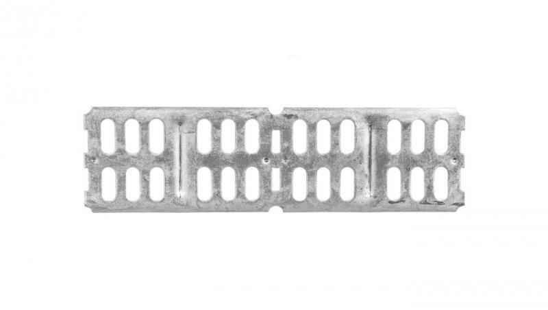 Łącznik kątowy do korytek 60mm RWVL 60 FT 6067611 /10szt./