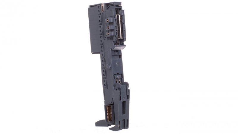 Podstawka dla modułów rozszerzeń SIMATIC ET 200SP BU15- P16+A0+2B, TYP A0, zacisk PUSH-IN 6ES7193-6BP00-0BA0