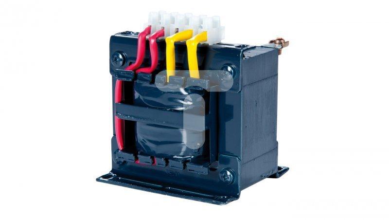 Transformator 1-fazowy TMM 630VA 230/42V 16230-9991
