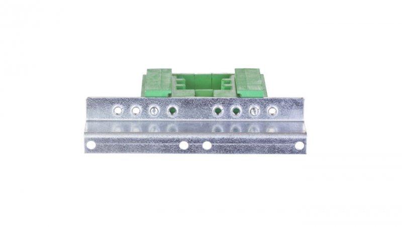 Izolator tylny szyny N 2000A szyna N XBSN20 284748