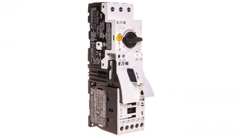 Układ rozruchowy 5,5kW 11.3A 230V MSC-D-12-M12(230V50HZ) 283148