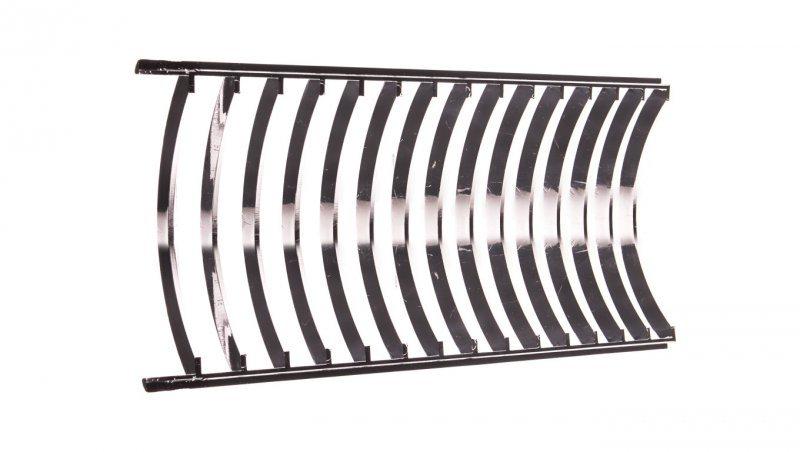 Raster metalizowany Vega 28/54 PX0415143