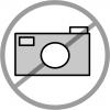 Toner Activejet ATS-K6092AN (zamiennik Samsung CLT-K6092S; Premium; 7 000 stron; czarny)