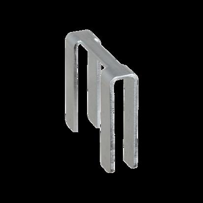 Łącznik do puszek podłogowych KSE IP66